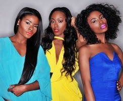 Shop Lux Hair Extensions Products